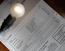 Diez ideas para ahorrar energía en casa este invierno