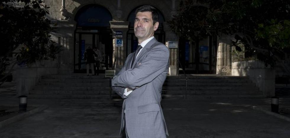 «A los españoles les preocupa la jubilación, pero son pocos los que se ocupan de prepararse para ella»