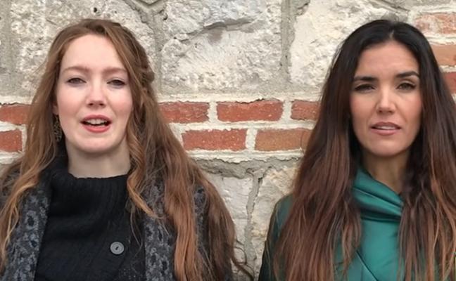 'Hola putero': la dura campaña que reabre el debate sobre la prostitución