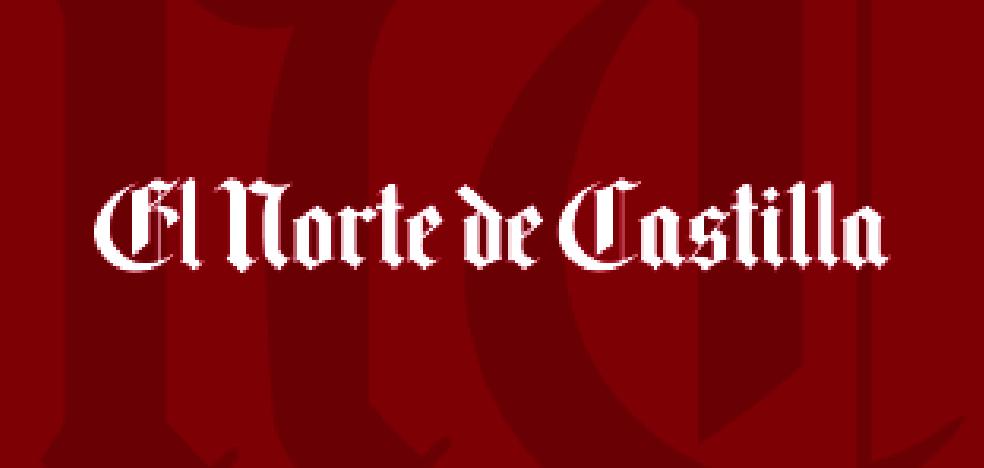 Acaba en el hospital y detenido en Valladolid tras disparársele un arma obtenida ilegalmente