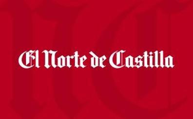 La Bonoloto deja casi 1,5 millones en Ciudad Rodrigo