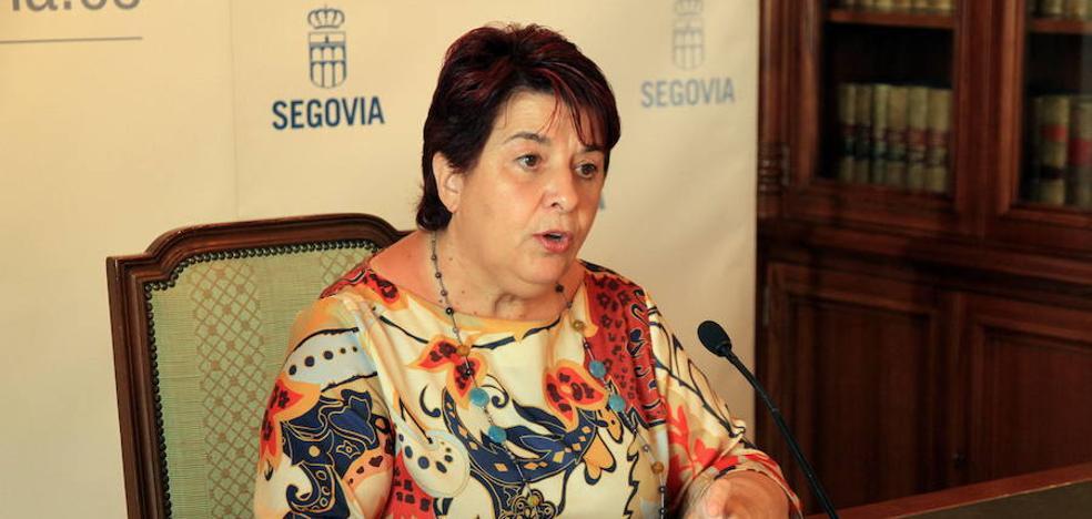 La auditoría urbanística forzada por la oposición costará unos 50.000 euros