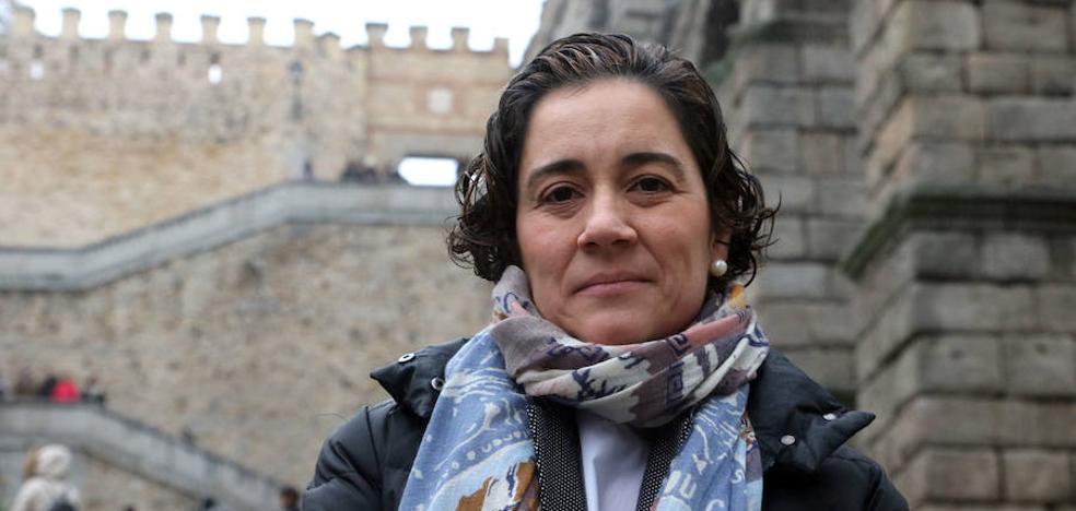 «España tiene rigurosos sistemas de vigilancia y control analítico del agua»