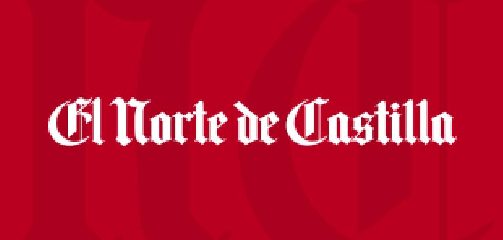Tres heridos en el choque de dos vehículos en la provincia de Salamanca
