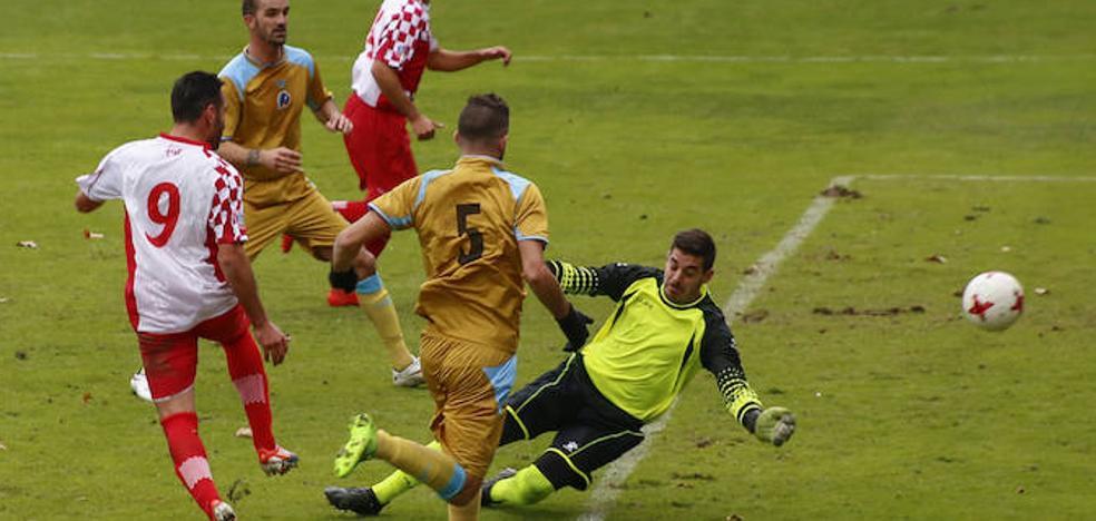 Castilla y León no tiene rival