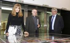 El Musac ofrecerá ocho proyectos expositivos hasta junio e incrementa su colección propia con 14 nuevas obras