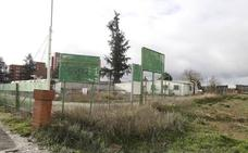 La oposición insiste en que la gratuidad del aparcamiento del Hospital debe ser permanente