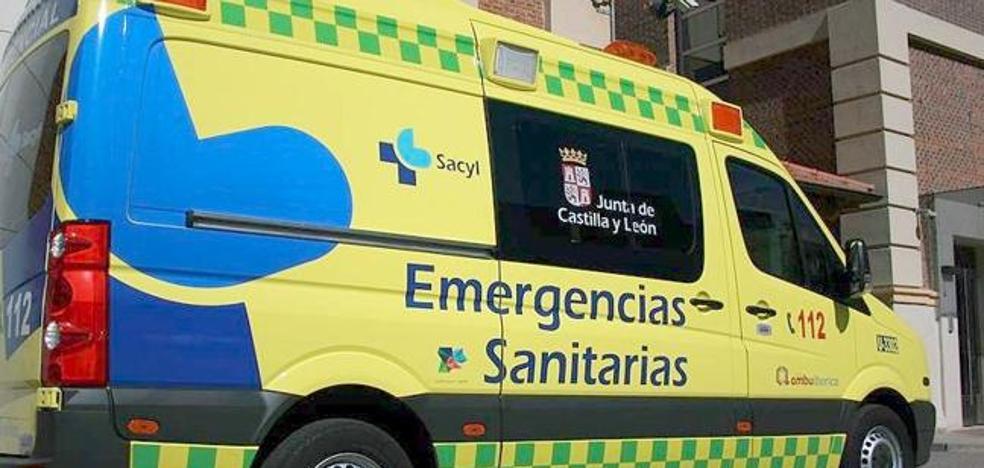 Fallece en Velilla de Valderaduey una mujer a causa de una intoxicación por el mal funcionamiento de un brasero