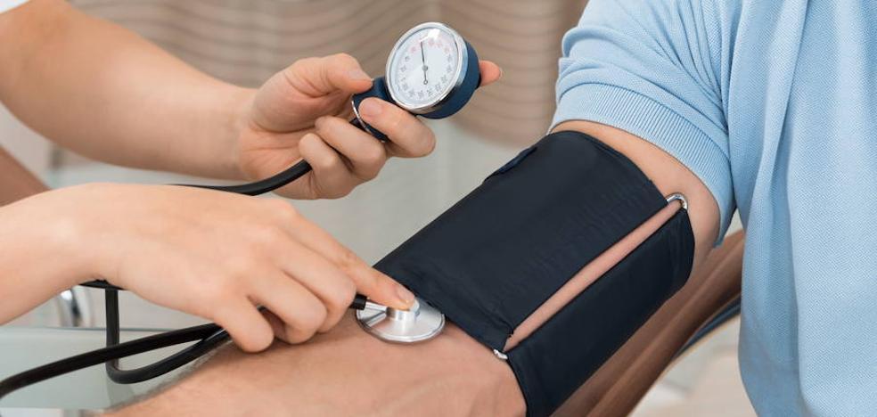Dos sanitarias zamoranas realizan un estudio sobre riesgos de enfermedades cardiovasculares