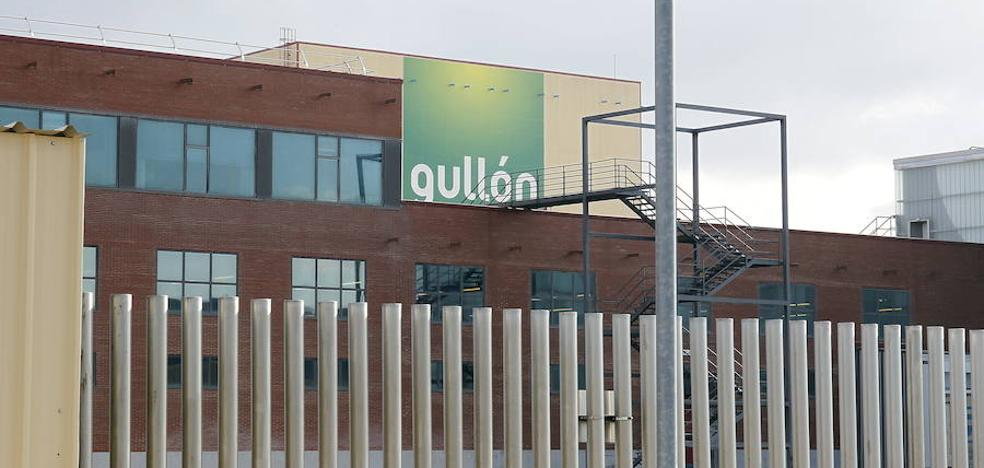 Gullón contratará a 200 trabajadores indefinidos tras un acuerdo con los sindicatos