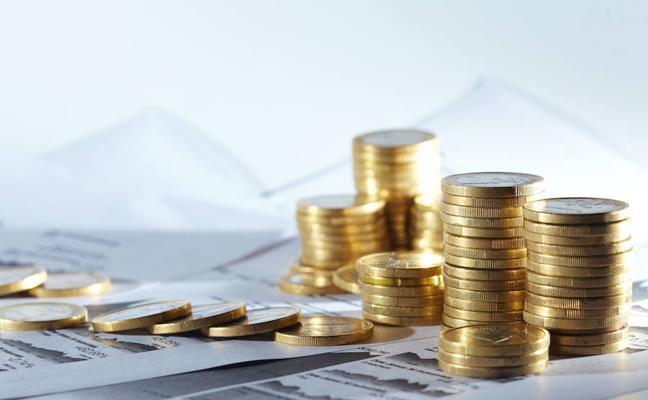 La deuda pública supone un pasivo de 24.455 euros por ciudadano