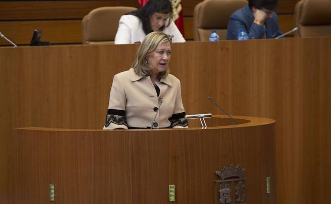 La provincia de Salamanca tiene varias zonas con déficit comercial que contarán con ayuda de la Junta