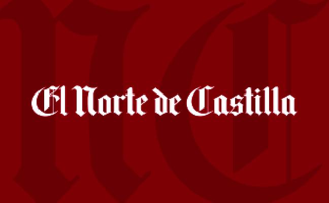 Herida una mujer de 30 años en un accidente de tráfico en Ataquines