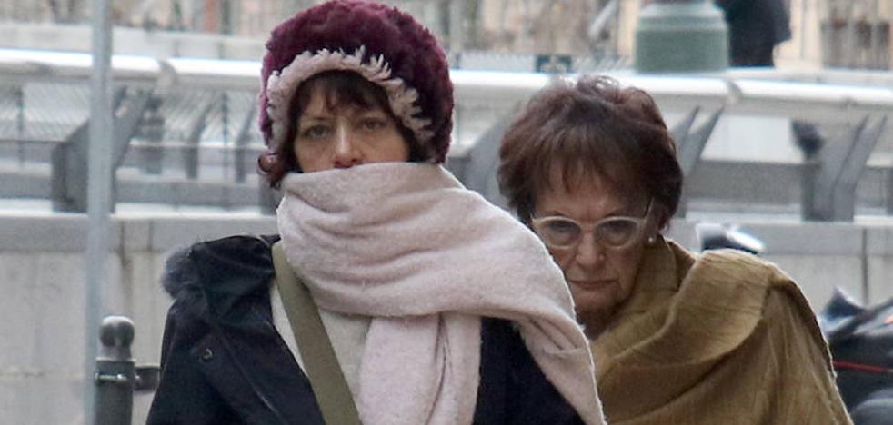 Los termómetros se desploman: en Segovia se esperan seis grados bajo cero