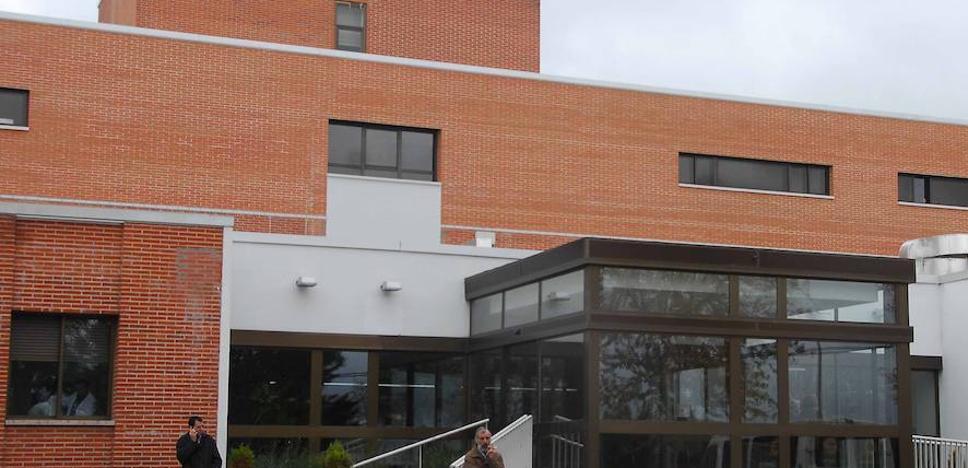 El Hospital de Medina incorpora ocho nuevas consultas tras una inversión de 364.000 euros