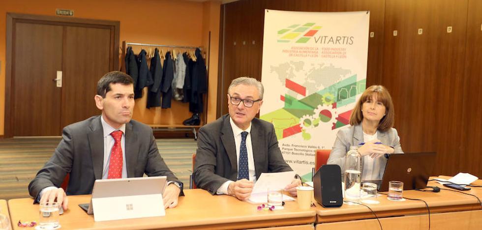 Vitartis incorpora la responsabilidad social a su Plan Estratégico 2014-2020