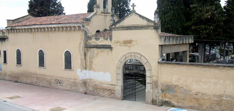Fallece una persona tras ser atropellada en la carretera N-I en Miranda de Ebro