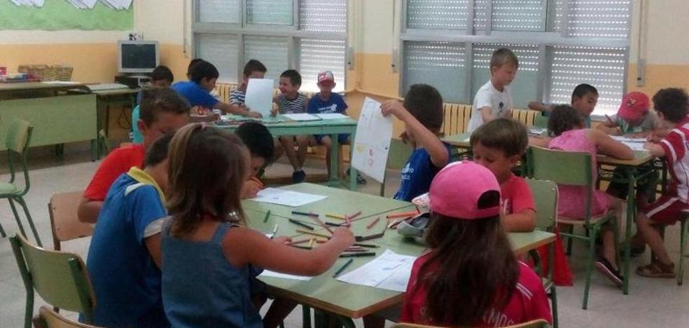 Unicef advierte que los buenos resultados educativos en Pisa no evitan el abandono escolar