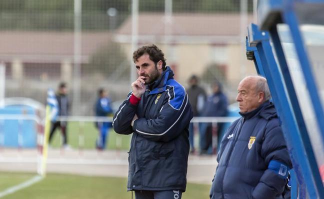 Diego Rojas: «Un fallo así te condena para siempre»