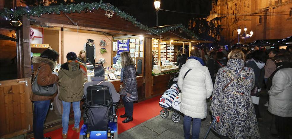 El PSOE cree que el mercado de Anaya no es «coherente»