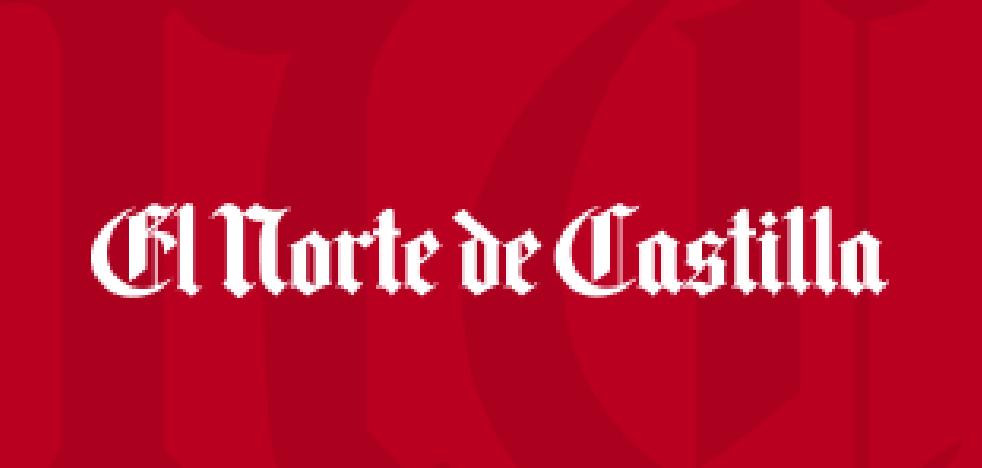 Detenido por disparar con un arma de fuego a un vecino en el barrio de España