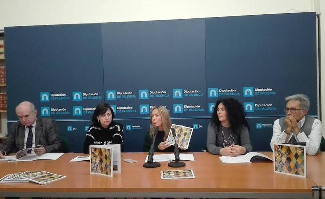 La Universidad Popular de Palencia y la Diputación publican el número 9 de 'Al socayo'