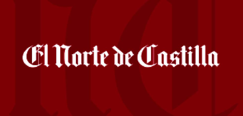 Absuelto el secretario de una comunidad de vecinos acusado de apropiarse de 2.400 euros