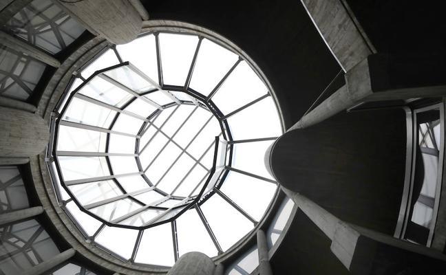 El Ministerio de Cultura licita la rehabilitación de las cubiertas del Museo de Palencia