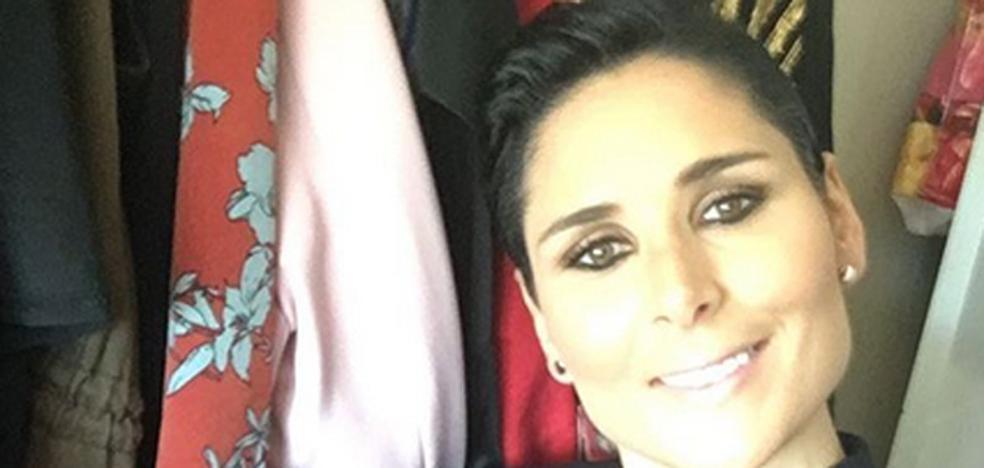 Rosa López 'pasa' de Belén Esteban
