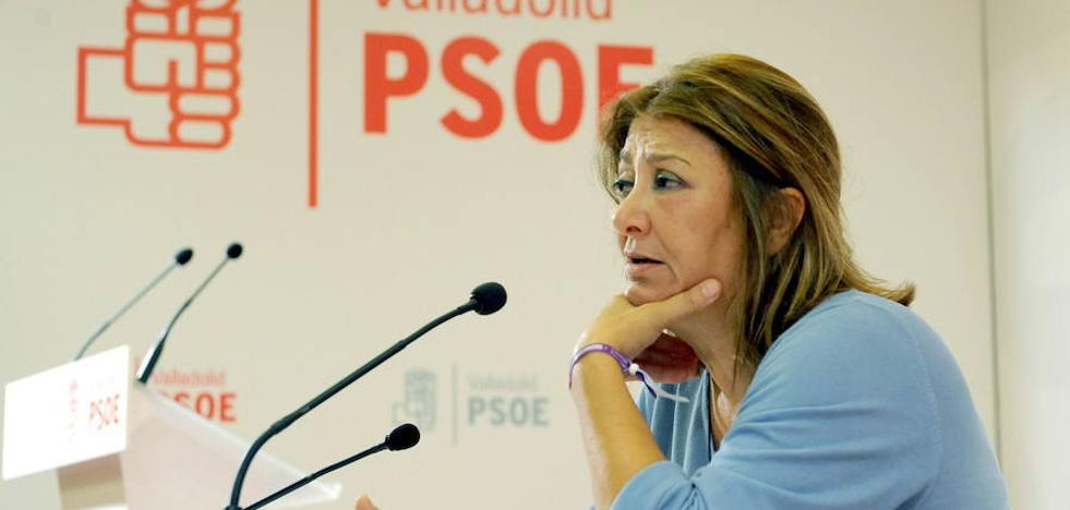 Los alcaldes del PP plantarán a López porque crear una nueva mancomunidad «es una deslealtad»