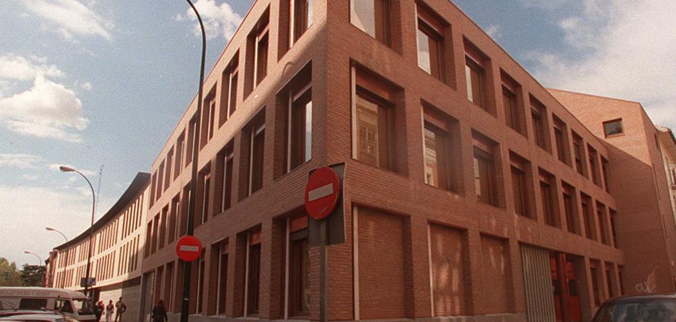 Valladolid elegida sede XII Congreso Nacional de la Abogacía