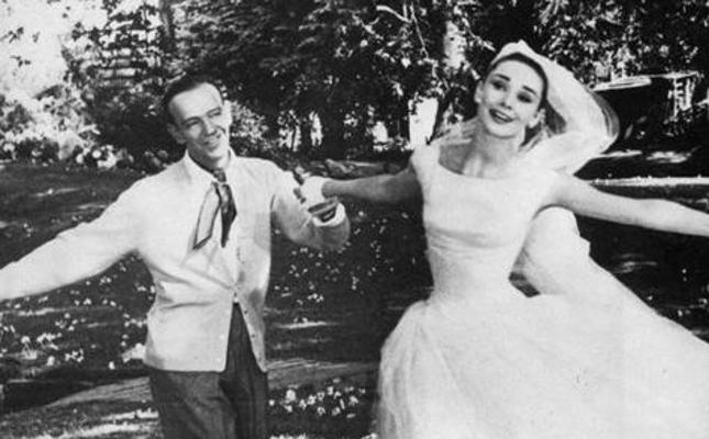 Siete imprevistos de boda que no cuentan a las novias
