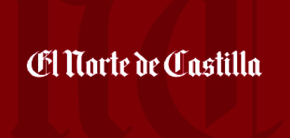 Condenado en Salamanca por incitación al odio a través de una red social