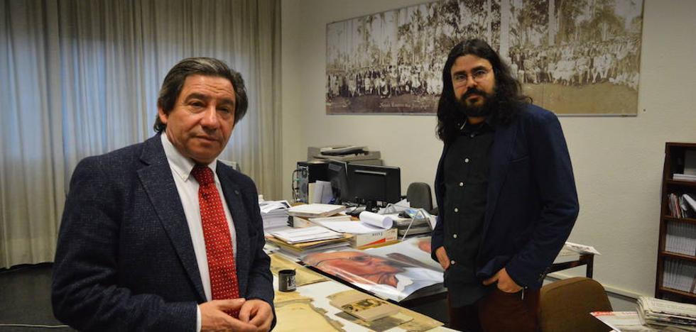 El Centro de Estudios de la Emigración convoca la quinta edición de sus premios
