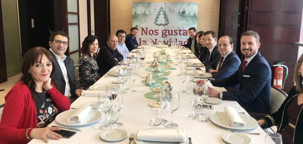 El Corte Inglés contratará a 85 nuevos empleados en Salamanca estas navidades