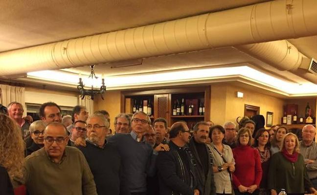 El PSOE pide un plan para el acceso a las nuevas tecnologías en el medio rural