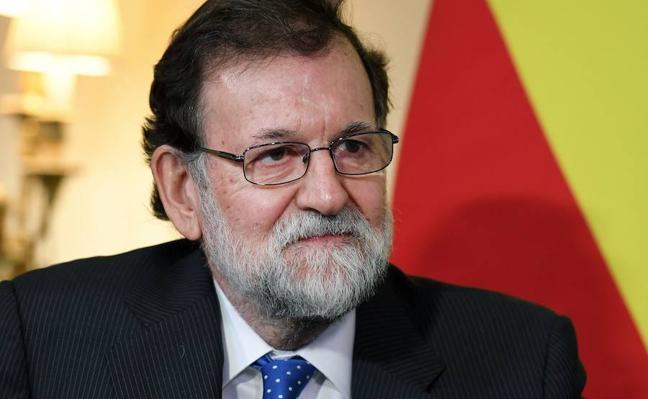 Carta abierta de Rajoy a los leoneses
