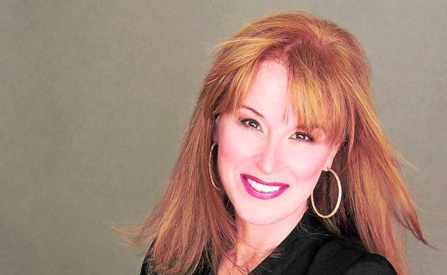 Gloria Lomana: «El periodismo no debe replicar chismes»