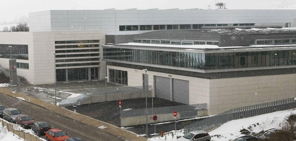 La asociación Anhelo retoma ante Cantabria la solicitud del hospital de Reinosa