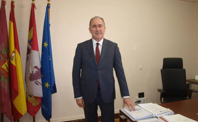 Los impuestos en Valladolid, listos para su aprobación