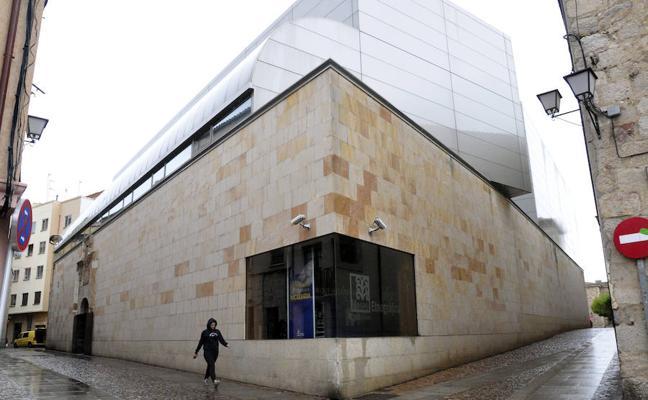 El Museo Etnográfico celebra mañana su decimoquinto aniversario