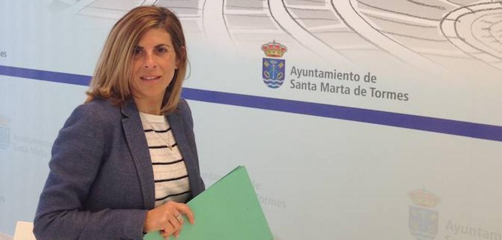 Nueva oferta formativa local para los desempleados del municipio