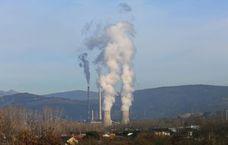 Europa da vida al carbón hasta el 2030 y permite que se siga subvencionando a las térmicas