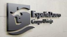 EspañaDuero vende su sede central en Madrid y busca comprador para el edificio del Portillo en León