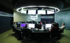 Lituania prohíbe el antivirus ruso Kaspersky