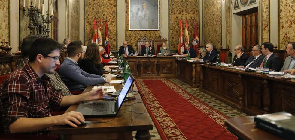La Diputación contará con un Código de Ética y Guía de Buenas Prácticas