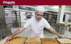 Las 'estrellas Michelin' del pan