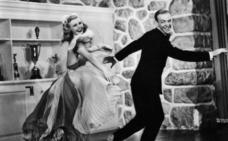 El baile, terapia contra la ansiedad y la depresión