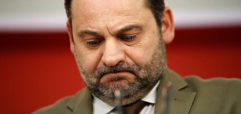 El PSOE admite que al PSC le perjudicó proponer indultos para los independentistas