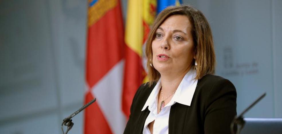 Cesa el experto de Castilla y León para revisar el modelo de financiación